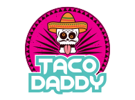 Taco Bar & Mexican Restaurant